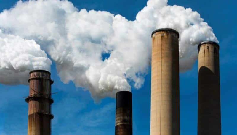 NGT issues notices to divis factory over pollution