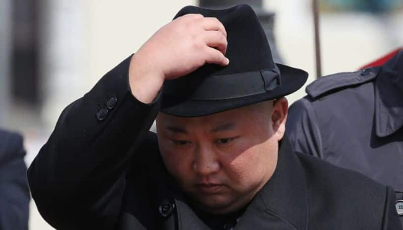 after surgery north korea leader kim jong in a grave danger says source