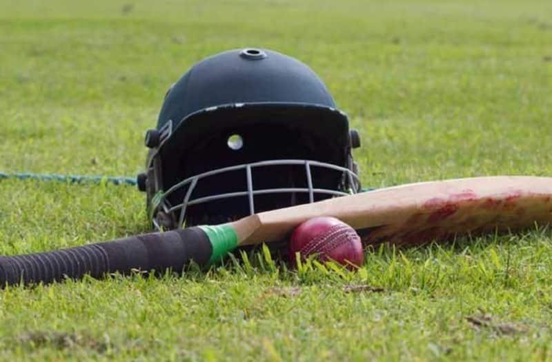 2 months passed, coronavirus brings cricket to a halt