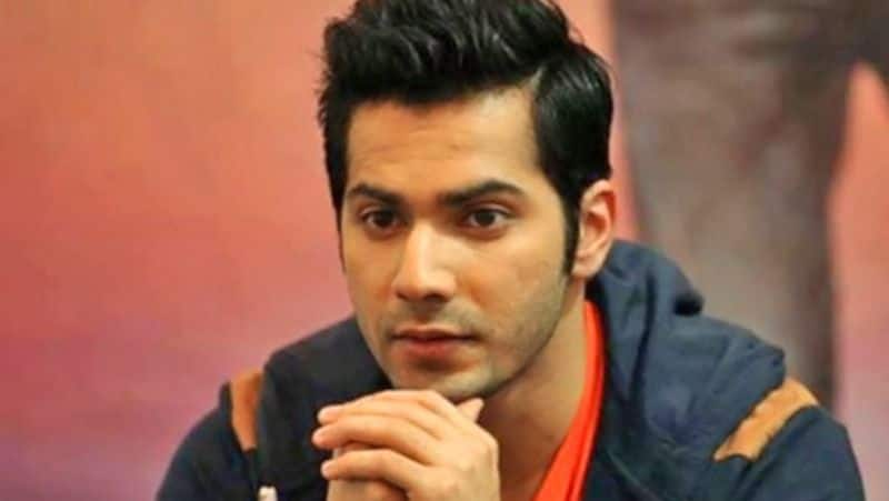 varun dhawan planning to give meals poor jobless persons