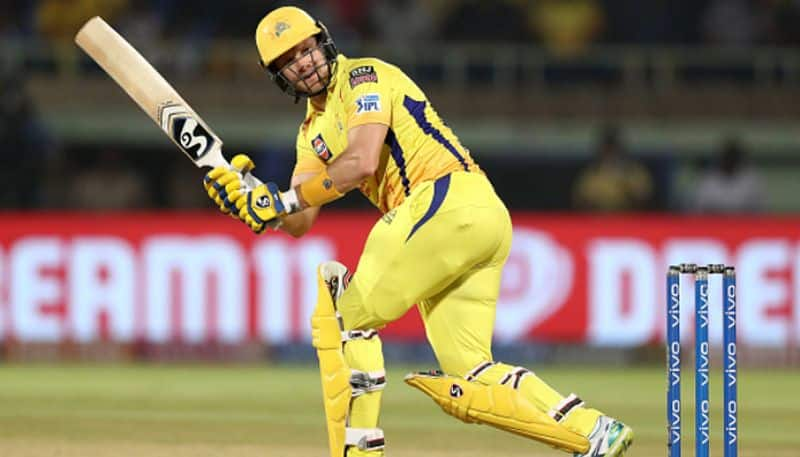 Why is Chennai Super Kings different from other IPL teams, says Shane Watson