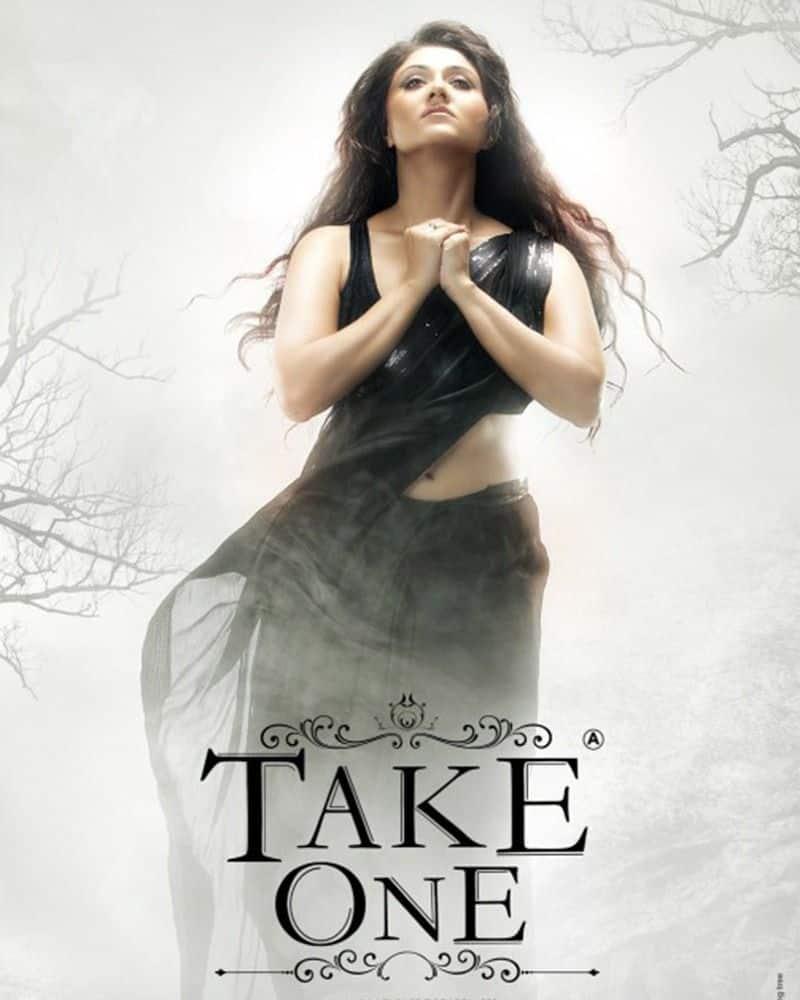 টেক ওয়ানঃ টেক ওয়ান ছবিটি মুক্তি পেয়েছিল ২০১৪ সালে এই ছবিতে অভিনয় করেছিলেন স্বস্তিকা মুখোপাধ্যায়।