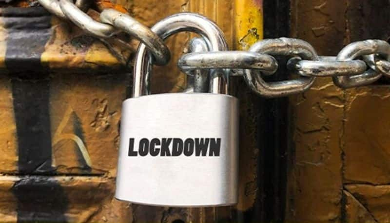 more concessions in lock down after april 20