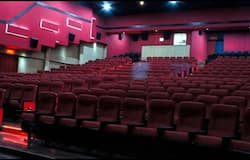 <p><strong>Bengaluru: </strong>Considering the hardships faced by Kannada film industry's artistes, producers and workers, the Karnataka government has decided to allow theatres to run to full capacity for four weeks on a trial basis.</p>