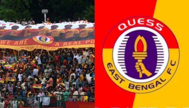 East Bengal Club made sure to have Chulova for next season, Almost sure Bikramjit Singh