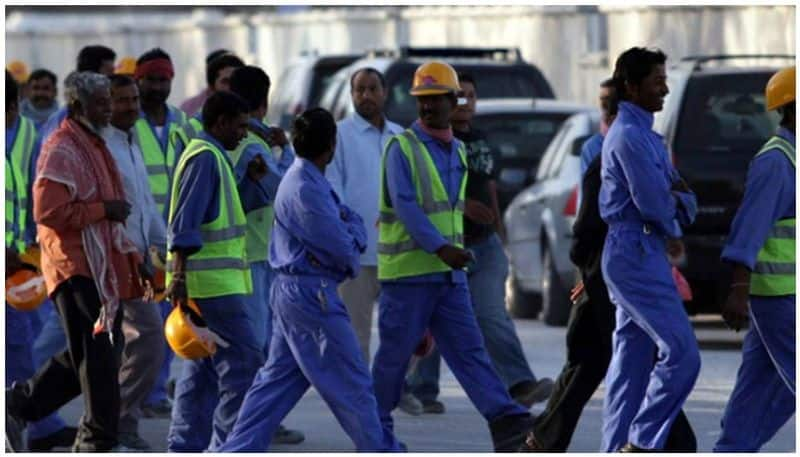 travel ban for workers in uae due to covid 19