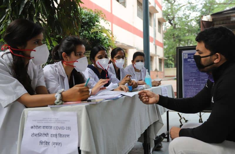 Death toll from Corona virus reached 414 in the country, cases of infected reached 12,380