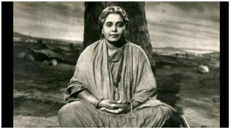 old film song beauty and depth part-14 baskaran krishnamurthy