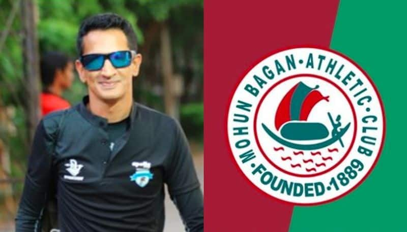 Ranjit Bajaj gives letter to Federation demanding Mohanbagan to be named champion of I-League