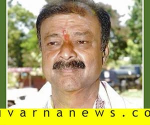 Farmers getting value for Crops says Horticulture Minister Narayana Gowda