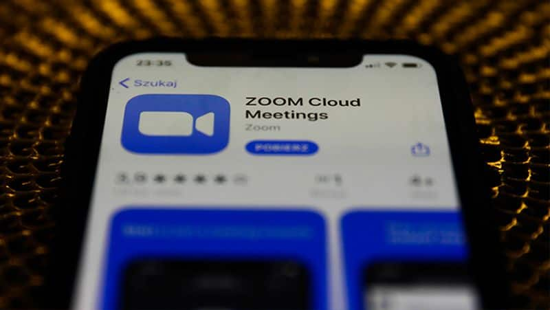 Zoom releases security updates in response to Zoom bombings