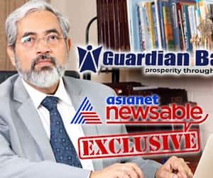Coronavirus lockdown: Guardian Bank announces 50% rebate on interest rates