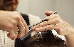 <p>hair saloon</p>