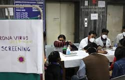 <p>Corona, corona death, corona virus, corona infection, corona epidemic in delhi<br /> &nbsp;</p>