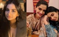 <p>sonam Rhea Kapoor</p>