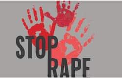 <p>rape</p>