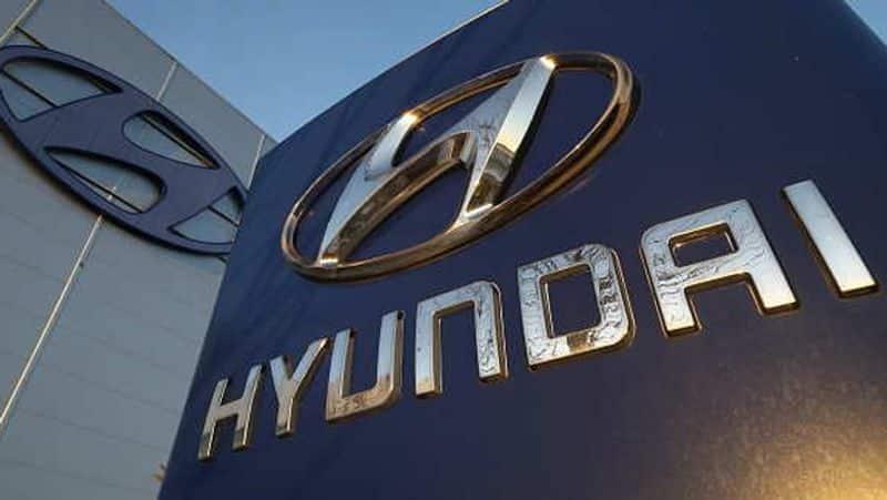 Hyundai donates Rs 7 crore to PM Relief Fund