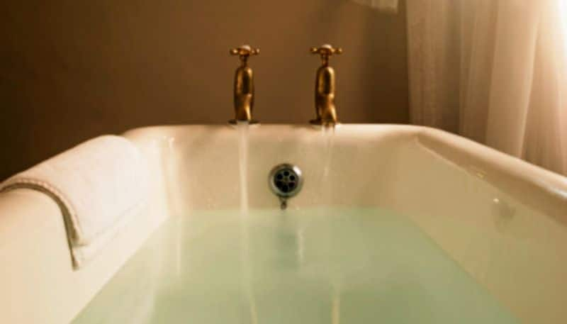 Husband stops taking bath during Covid-19 lockdown, forces intimate relation, Bengaluru woman complains