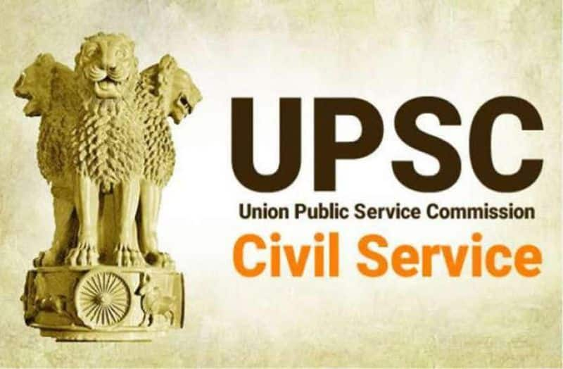 upsc ies iss recruitment 2020 apply for 47 Post