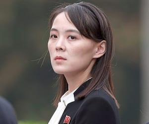 South Korea Has To Face Consequences: North Korean Leader Kim Jong UN's Sister's Ultimatum