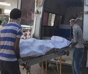 Family alleges doctor dies for forcibly given duty in covid hospital