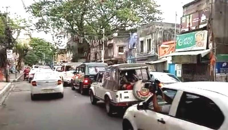 Centre to send COVID-19 inspection teams to 3 more states amid conflict with bengal