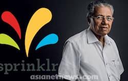 <p>Sprinklr Kerala</p>