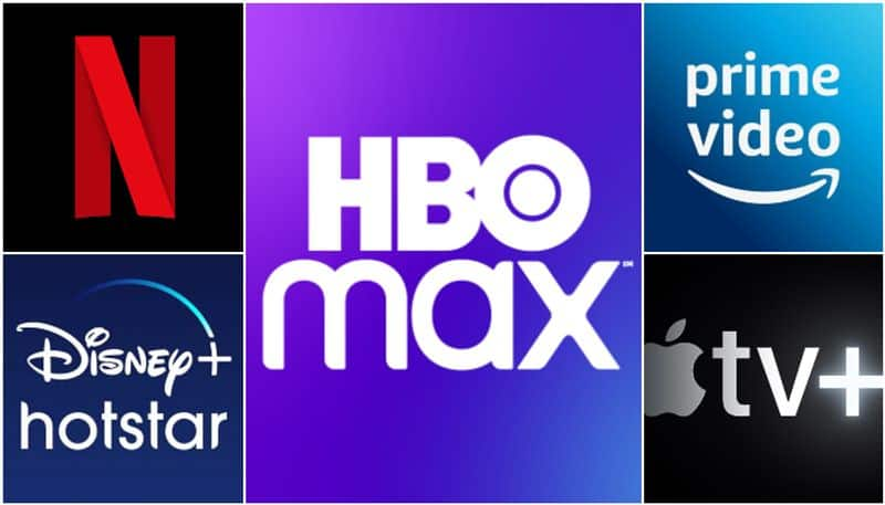 steaming war in lockdown hbo max to launch next month