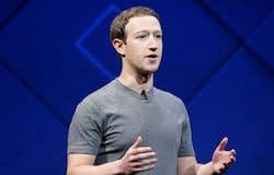 <p>इस डील के हो जाने के बाद रिलायंस इंडस्ट्रीज (RIL) के चेयरमैन मुकेश अंबानी ने लॉन्ग टर्म साझेदारी के तहत फेसबुक का स्वागत किया है। उन्होंने कहा है कि फेसबुक के साथ इस करार से डिजिटल इंडिया का मिशन पूरा होगा। वहीं इस डील से भारत में फेसबुक की पैठ और बढ़ेगी।</p>