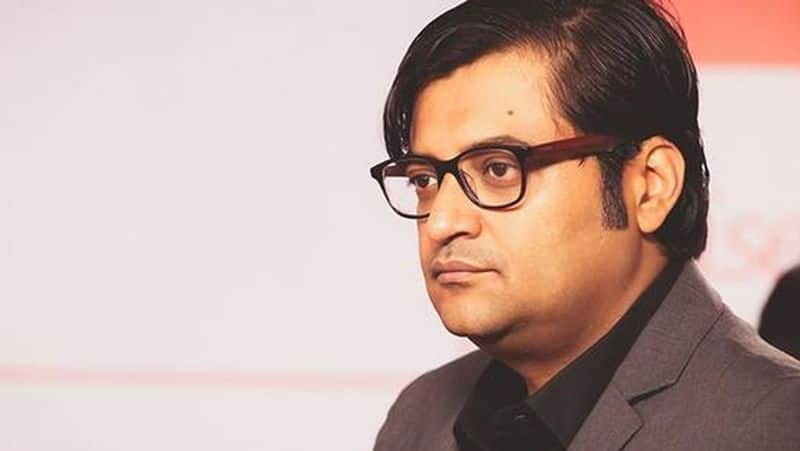 Arnab Goswami summoned for interrogation again even as Mumbai crosses 50,000 COVID cases