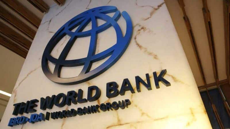 Indian economist appointed by World Bank to key position on climate change