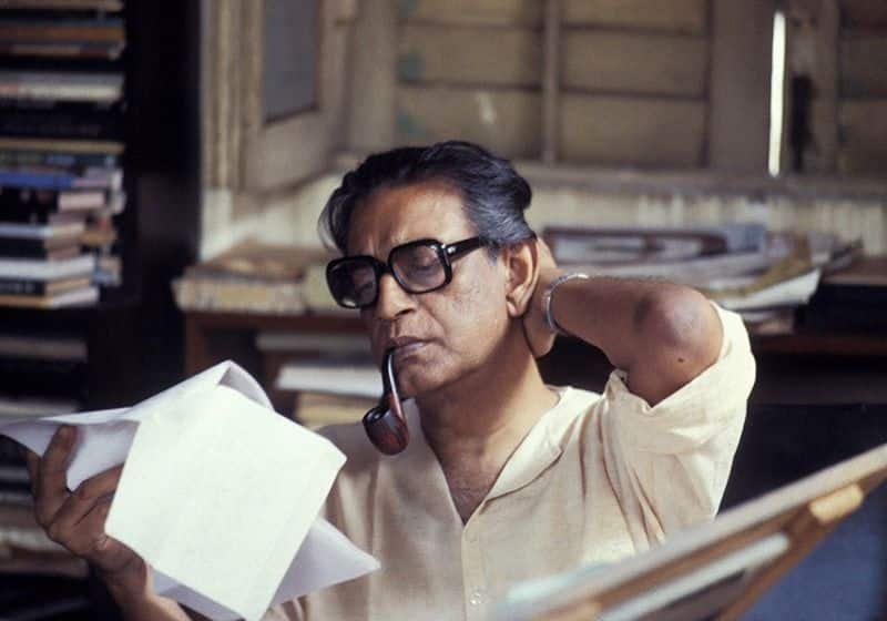 Satyajit Ray, Kishore Kumar's fans shouldn't miss this never seen letter found in filmmaker's closet