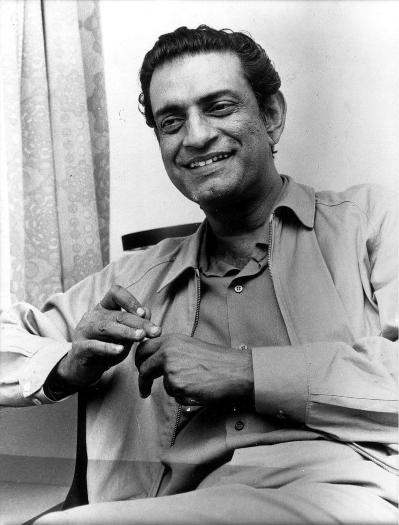 Satyajit Ray's 99th birthday: Final volume of Prof Shonku's adventures released