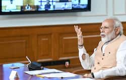<p>PM Modi, corona virus, Corona in India, Corona in Jammu and Kashmir, Corona in Chhattisgarh, Corona in Uttar Pradesh, Corona in Delhi<br /> &nbsp;</p>