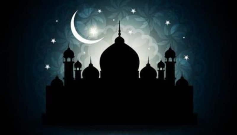 Ramzan moon sighted amid Coronavirus Outbreak, Prime Minister Modi greets nation