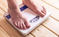 <p>weight control</p>