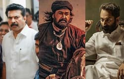 <p>release dates are uncertain of these malayalam films</p>