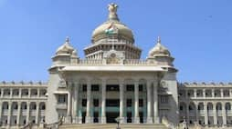 Here's why Bengaluru is adjudged the best city to live in India