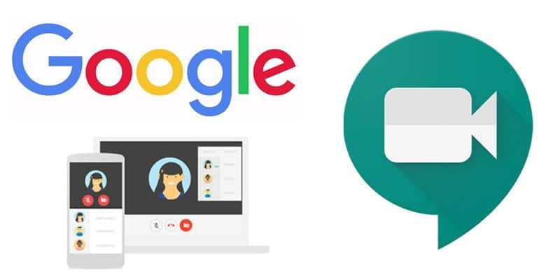 Google Meet four new features in this google video conferencing platform