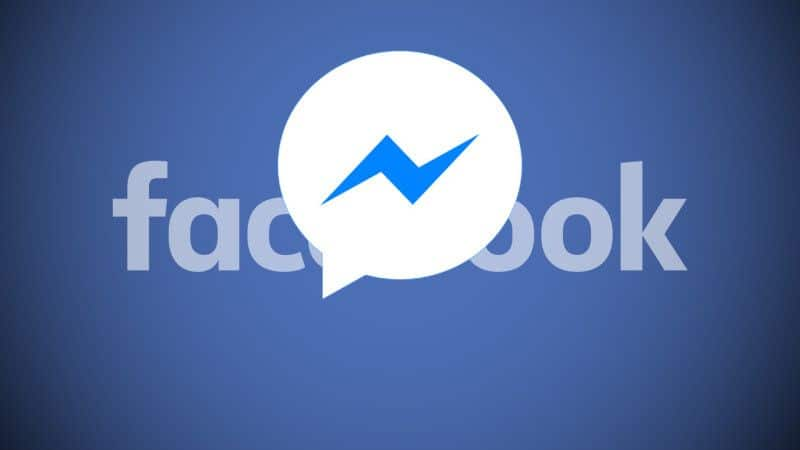 Facebooks kid focused Messenger service launches in over 70 new countries