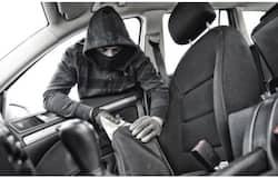<p>theft&nbsp;</p>