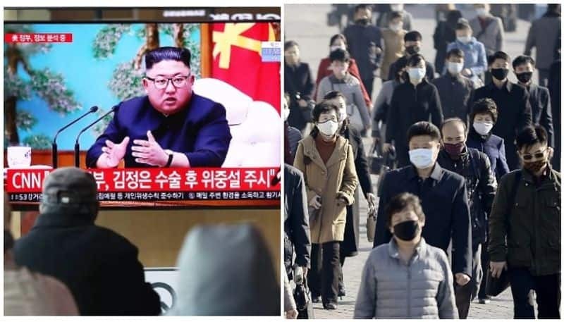 absence and health of Kim Jong Un, the 5 unanswered questions