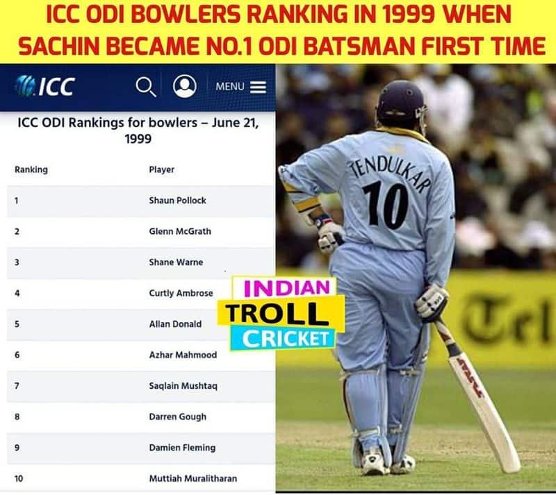 ട്രോള് കടപ്പാട് : indian troll cricket
