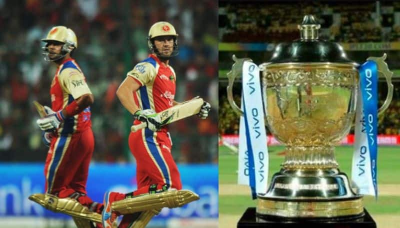 BCCI refuse to Shorten IPL 2020 at the cost of Asia Cup