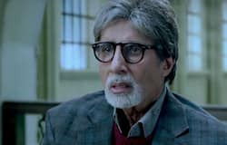 <p>While many Bollywood celebrities were spotted laughing for the same, netizens and fans were seen making fun of Amitabh.&nbsp;</p>