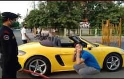 <p>Indore car</p>