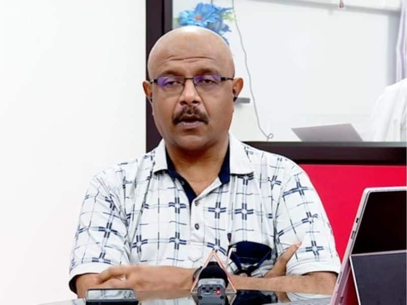 covid treatment Virology experts says kerala to take next step