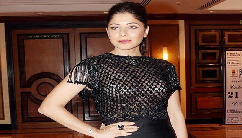 Kanika Kapoor clarifies all the doubts after recovering from coronavirus