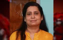 <p>malayali nurse&nbsp;</p>