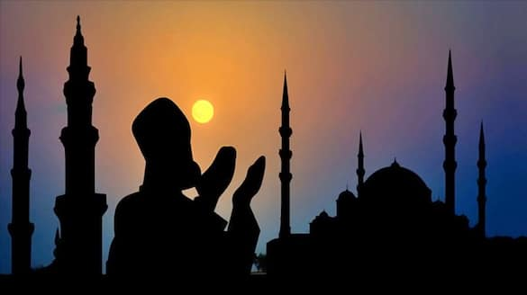 Karnataka Karavali Muslim Peoples to celebrate Ramzan festival 2021 On May 13 rbj